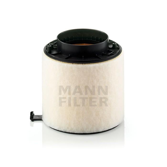 FILTR POWIETRZA MANN C 16 114/1 x