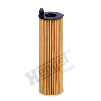 filtr oleju HENGST E866H D367