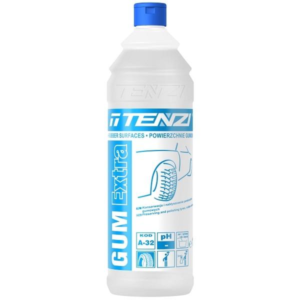 TENZI GUM EXTRA 1L