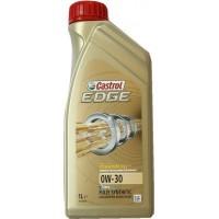 Castrol EDGE FST 0W-30 1L