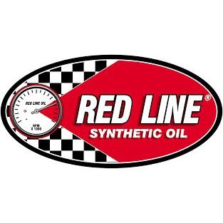 BMW E46 M3 Pakiet olejowy RED LINE