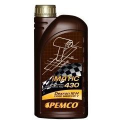 PEMCO iMATIC 430 DEXRON III 1L