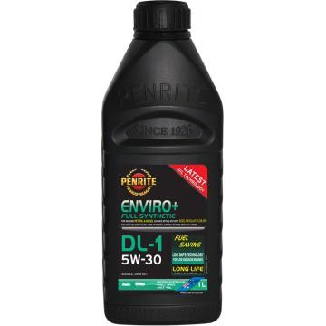 PENRITE ENVIRO+ DL-1 5W-30 1L