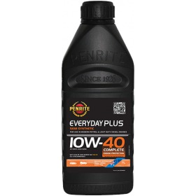 PENRITE EVERYDAY PLUS 10W-40 1L