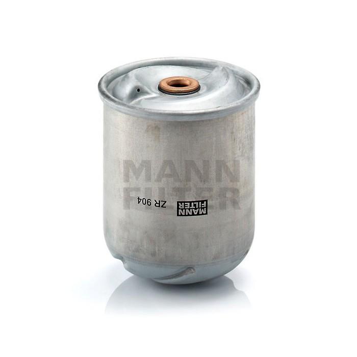 FILTR OLEJU MANN ZR 904 X