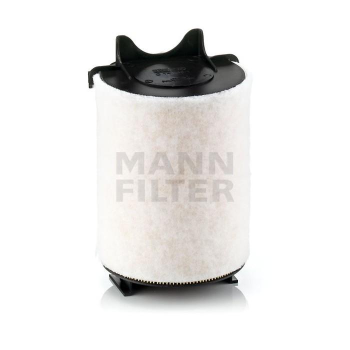 FILTR POWIETRZA MANN C 14 130/1