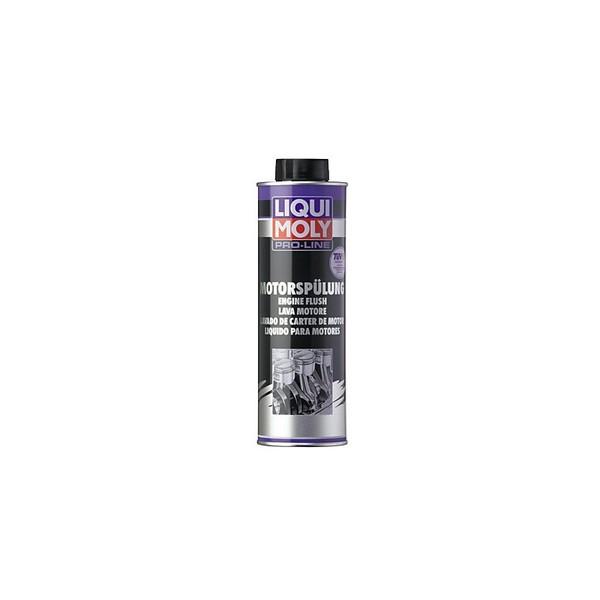 Liqui Moly Engine Flush Pro-Line 2662 500ml