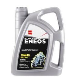 ENEOS MAX PERFORMANCE 10W-40 4L