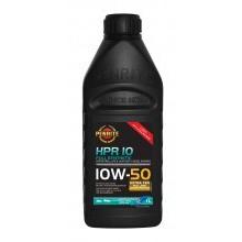 PENRITE HPR 10W-50 1L
