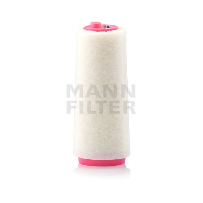 FILTR POWIETRZA MANN C 15 105/1