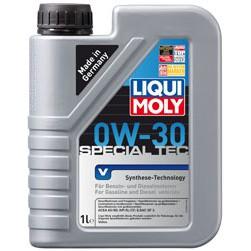 LIQUI MOLY Special Tec V 0 W-30 2852 1L