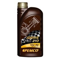 PEMCO iDRIVE 210 10W-40 1L