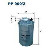 FILTR PALIWA FILTRON PP 990/2