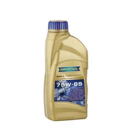 RAVENOL MTF-1 75W-85 1L