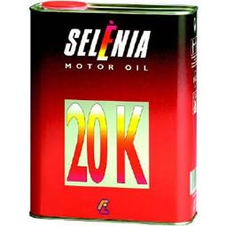 SELENIA 20K 10W-40 2L