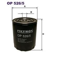 FILTRON filtr oleju OP 526/5
