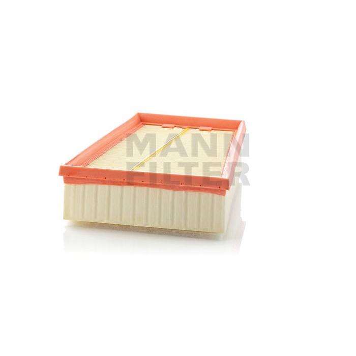 filtr powietrza MANN C 25 115