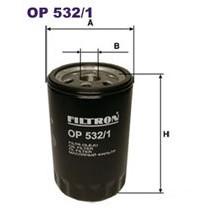 FILTRON filtr oleju OP 532/1