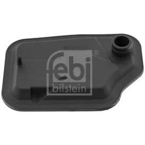 filtr hydrauliczny FEBI BILSTEIN 100660