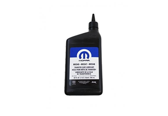 MOPAR NV245 - 247 - 249  do reduktora 946ml