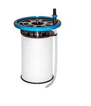 filtr paliwa FILTRON PE 982/2