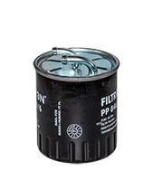 filtr paliwa FILTRON PP 840/6