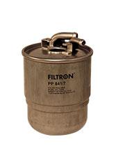 filtr paliwa FILTRON PP PP 841/7