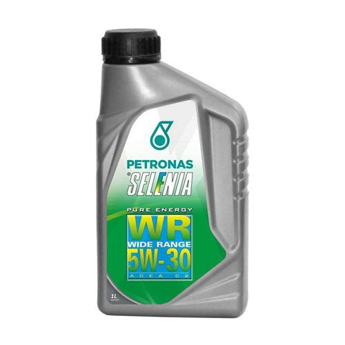 Selenia WR Pure Energy 5W-30 1L