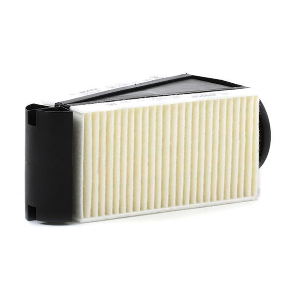 filtr powietrza BOSCH F026400497